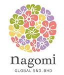 Nagomi Global Sdn.Bhd.